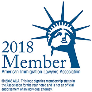 American Immigration Lawyer Association-img